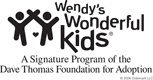 Wendy's Wonder Kids