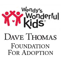 Diakon Adoption and Foster Care receives a Wendy's grant to assist older youths.
