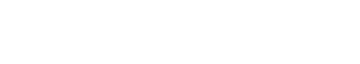 Frostburg Heights - Diakon Senior housing