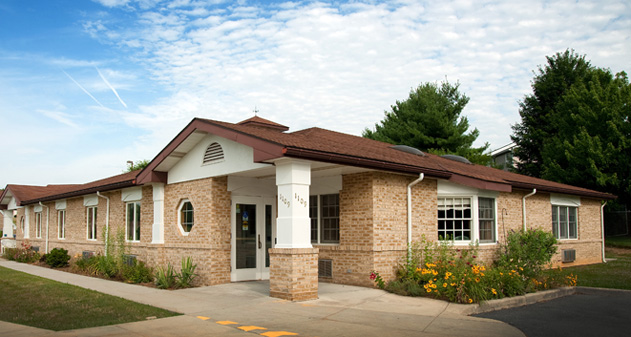 Diakon Adult Day Services at Ravenwood receives grant to aid low-income clients (Image 1)